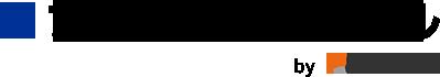 ブログ投稿マニュアル for 格安ホームページのPRサイトビズ ver.6