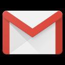 Gmailアプリに複数のアカウントを追加する方法 16年版